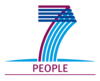 Public--FP7PeopleLogo transparent.png